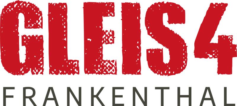 https://www.kuz-gleis4.de/wp-content/uploads/2020/03/GLEIS4-Logo-trans-800x359-1.png